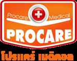 Procare Medical